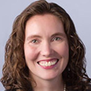 Kathleen McGinley, DO