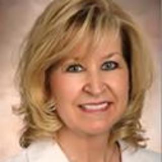 Carolyn Ripato