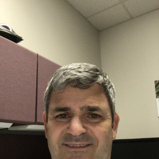 Michael Koop, MD