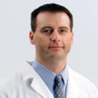 Christian Knecht, MD