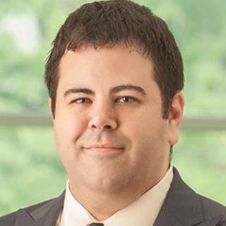 Matthew Goede, MD