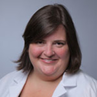 Jennifer Ogilvie, MD
