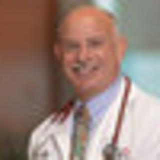 Seth Barbanell, MD