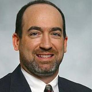 Michael Alberts, MD
