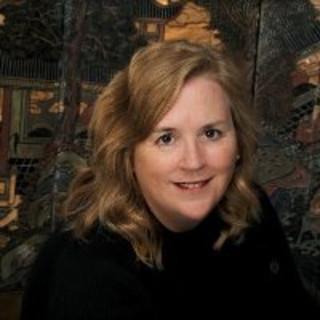 Susan Heller, MD