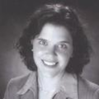 Amy Bratteli, MD