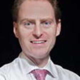 William Segal, MD