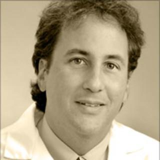 Mark Lew, MD