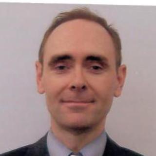 James Hollis, MD