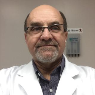 Richard Stahl, PA