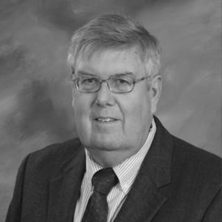 Richard Nestrud, MD