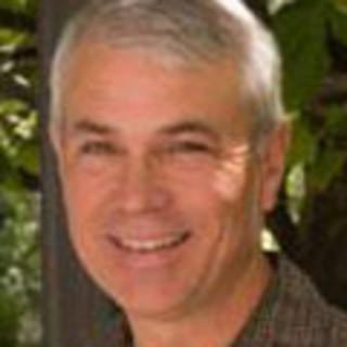 Richard Herdener, MD