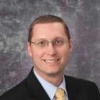 Bryson Lesniak, MD