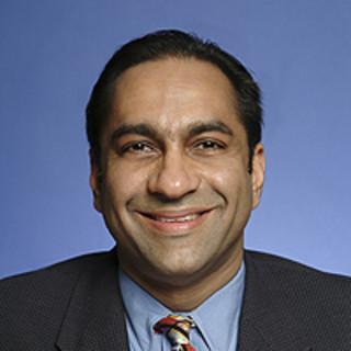 Rajesh Suri, MD