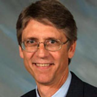 Steven Cuffe, MD