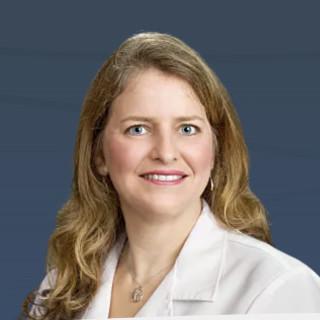 Tessa Ricci, MD