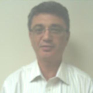 Mark Akselrud, MD
