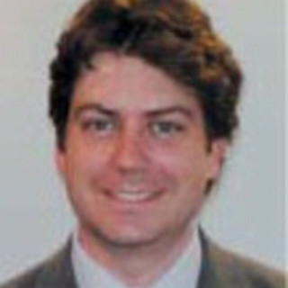 Kevin Biglan, MD
