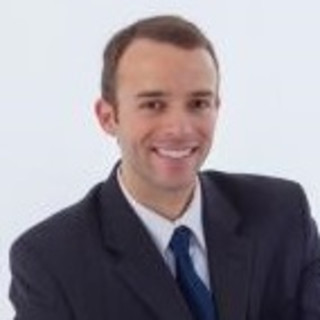 Justin Aaker, MD