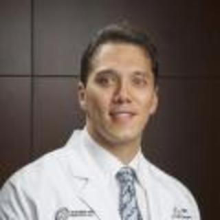 Steven Cyr, MD