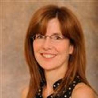 Dawn Sokol, MD
