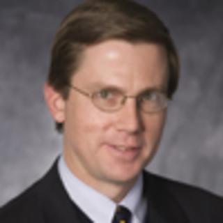 Michael Dell, MD