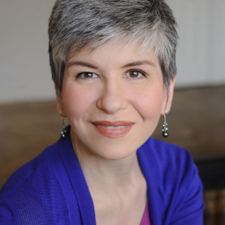 Evelyn Lockhart, MD