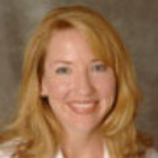 Katherine Johnston, MD