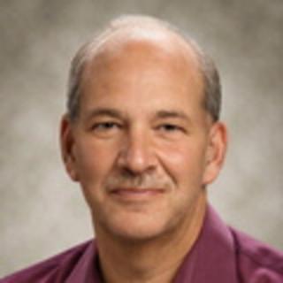 Kevin Snyder, MD