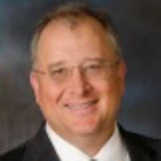 Timothy Govaerts, MD