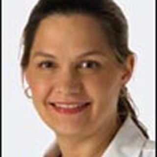 Lisa Seefeld, MD