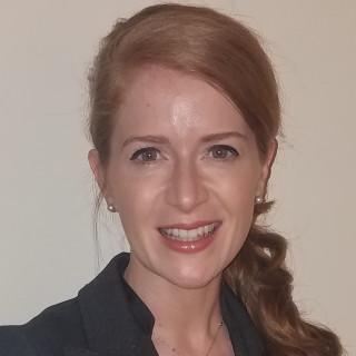 Victoria Brennan, MD