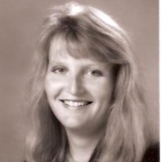 Leslie Spencer, MD