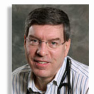 Kevin Clancy, MD