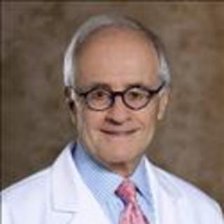 Ian Reiss, MD