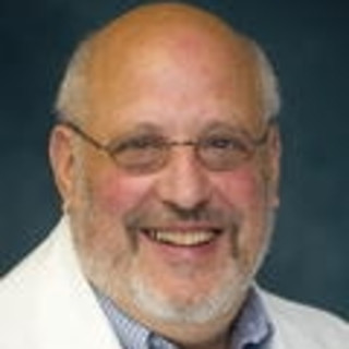 Barry Levin, MD