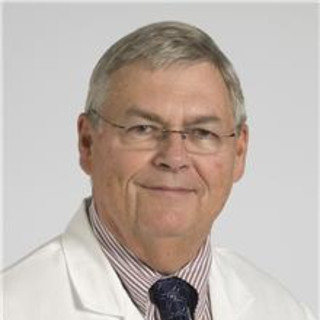 Joseph Hahn, MD