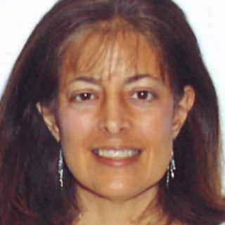 Donna Venezia, MD