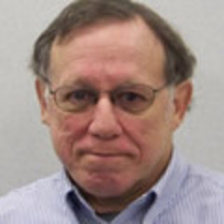 Dale Weisman, MD