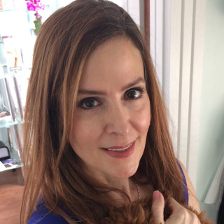 Adrienne Curran, MD