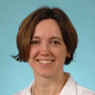 Margaret Ogden, MD