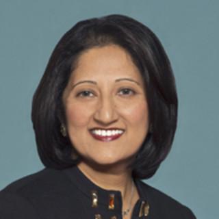 Maleeha Chaudary, MD