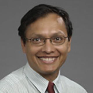 Rajay Jain, MD