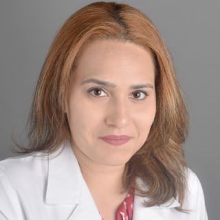 Sara Elrefai, MD