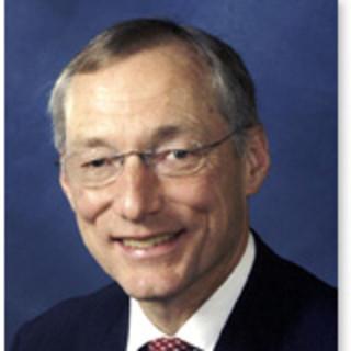 Robert Holmes, MD