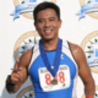 Oscar Florendo Jr., MD
