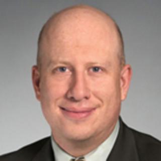 Alexander Spira, MD