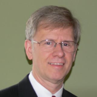 Craig Hjemdahl-Monsen, MD