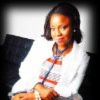 Millicent Ogoo