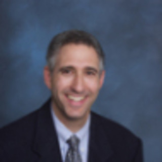 Jonathan Lichtmacher, MD